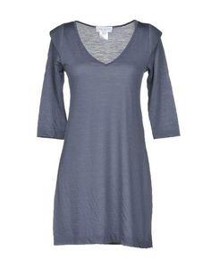 Короткое платье Paul Joe