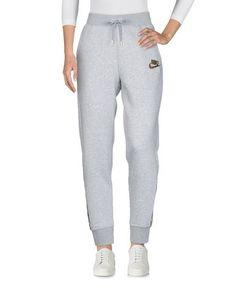 Повседневные брюки Nike