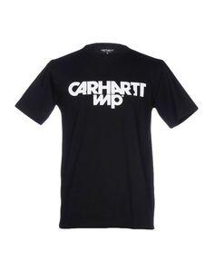 Болеро Carhartt