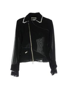 Пиджак Noir KEI Ninomiya