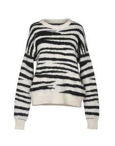 Женские свитеры Stussy