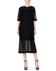 Платье длиной 3/4 5 Preview