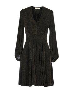 Короткое платье Mairi Mcdonald