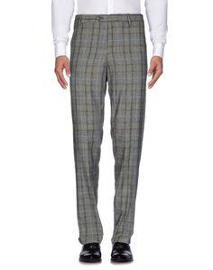 Повседневные брюки Class Collection