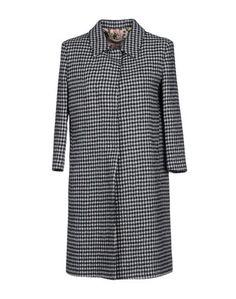 Пальто Piccione.Piccione