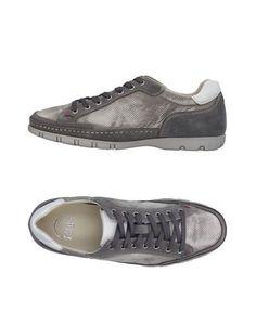 f1393108 Мужские кроссовки Lion – купить кроссовки в интернет-магазине | Snik.co