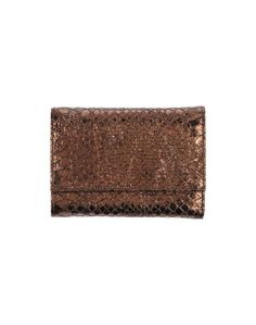 Бумажник Caterina Lucchi