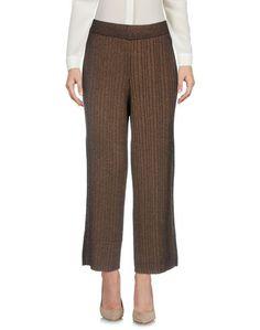 Повседневные брюки MalÌparmi