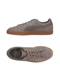 Кроссовки Puma – купить кроссовки Пума в интернет-магазине   Snik.co ... 0f2c58091d8