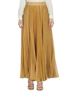 Длинная юбка Must