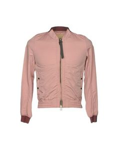 Куртка Nemen