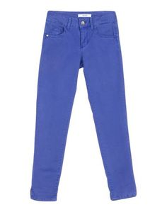 Повседневные брюки Liu Jo