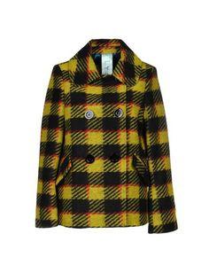 Пальто IL The Delle 5
