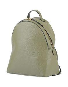 Рюкзаки и сумки на пояс Manifatture Campane