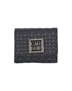 Бумажник CafÈnoir
