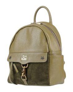 Рюкзаки и сумки на пояс J&;C Jackyceline