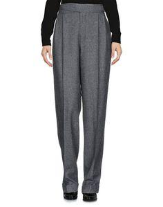 Повседневные брюки Tom Ford