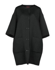 Легкое пальто WTR