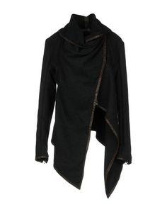 Пальто Mnml Couture