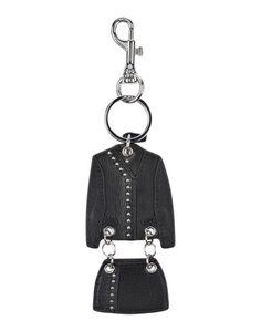 Брелок для ключей Versus Versace