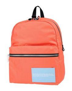 Рюкзаки и сумки на пояс Calvin Klein 205 W39 Nyc