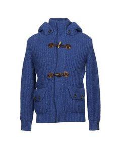 Куртка Kulto