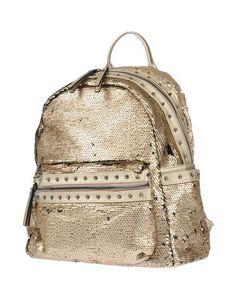 Рюкзаки и сумки на пояс Maury