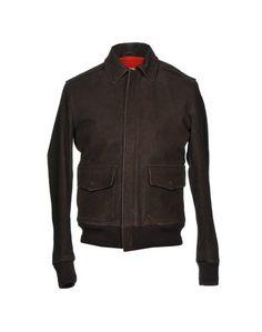 Куртка Charleroi