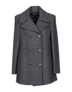 Пальто Naf Naf
