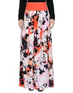 Длинная юбка VDP Collection