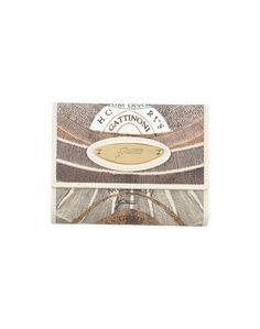 Бумажник Gattinoni