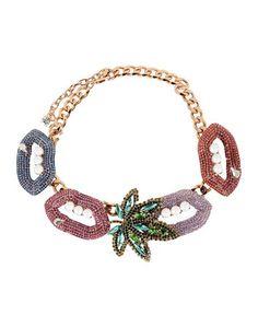 Ожерелье Lisa C Bijoux
