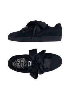 Женская обувь Puma – купить обувь в интернет-магазине   Snik.co ... e3ecbdc54ce