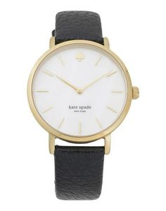 Наручные часы Kate Spade