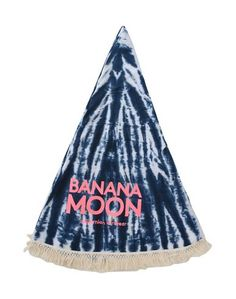 Пляжное полотенце Banana Moon