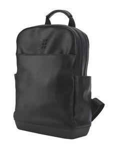 Рюкзаки и сумки на пояс Moleskine