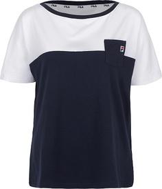 27246b017cbd Женская одежда Fila – купить одежду в интернет-магазине   Snik.co ...