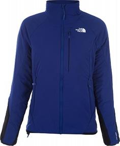Куртка утепленная женская The North Face Ventrix, размер 46-48