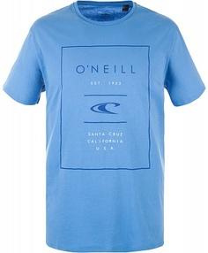Футболка мужская ONeill True Surf Oneill