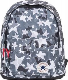 Рюкзак для девочек Converse