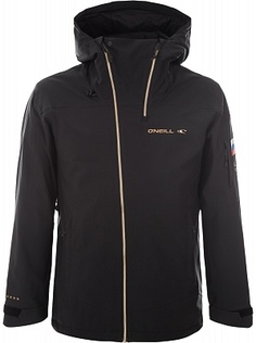 Куртка мужская ONeill Podium Oneill