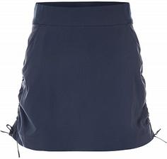 Юбки-шорты женская Columbia Anytime Casual Skort