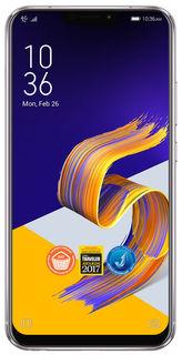 Смартфон ASUS Zenfone 5 64Gb, ZE620KL, серый