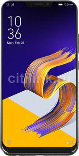 Смартфон ASUS Zenfone 5 64Gb, ZE620KL, темно-синий