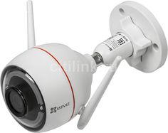 Видеокамера IP EZVIZ CS-CV310-A0-3B1WFR, 2.8 мм, белый [husky air 720p (2.8 мм)]