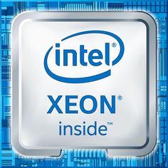 Процессор для серверов DELL Xeon E5-2630 v3 2.4ГГц [338-bgfl]