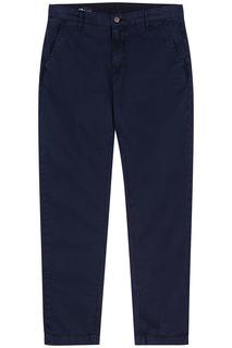 Бриджи Pepe Jeans