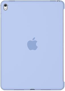 """Клип-кейс Apple для iPad Pro 9.7"""" (васильковый)"""