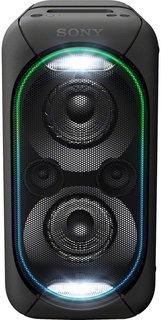 Sony GTK-XB60 (черный)