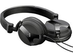 Наушники AKG K518 DJ (черный)